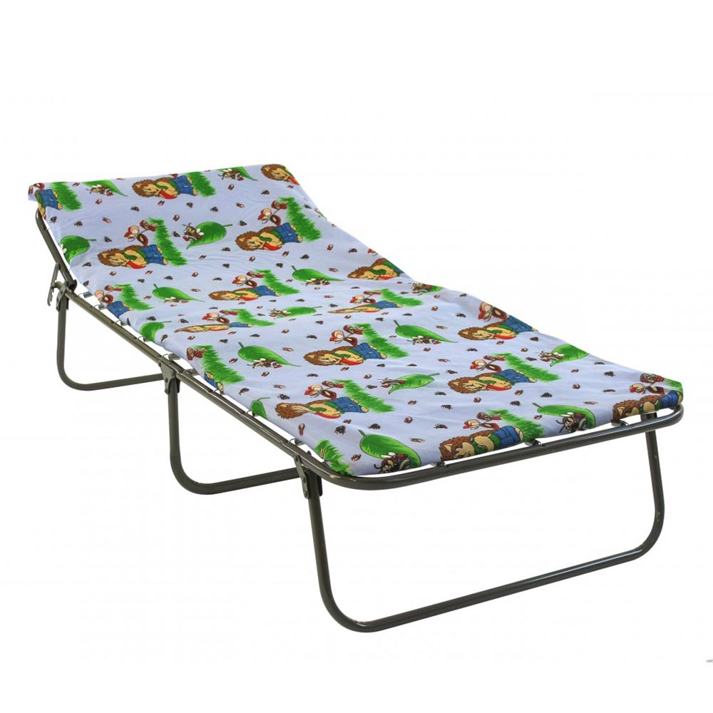 Кровать раскладная ДК-М30