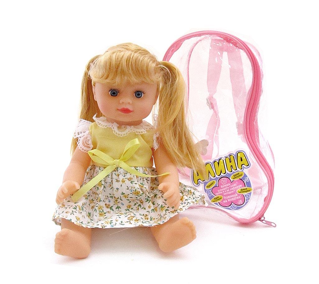 Кукла 5508