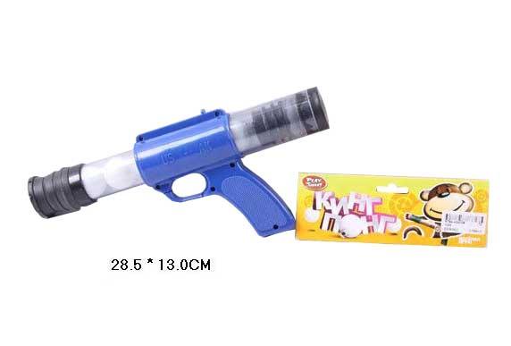 Ружье Пинг-понг 1055