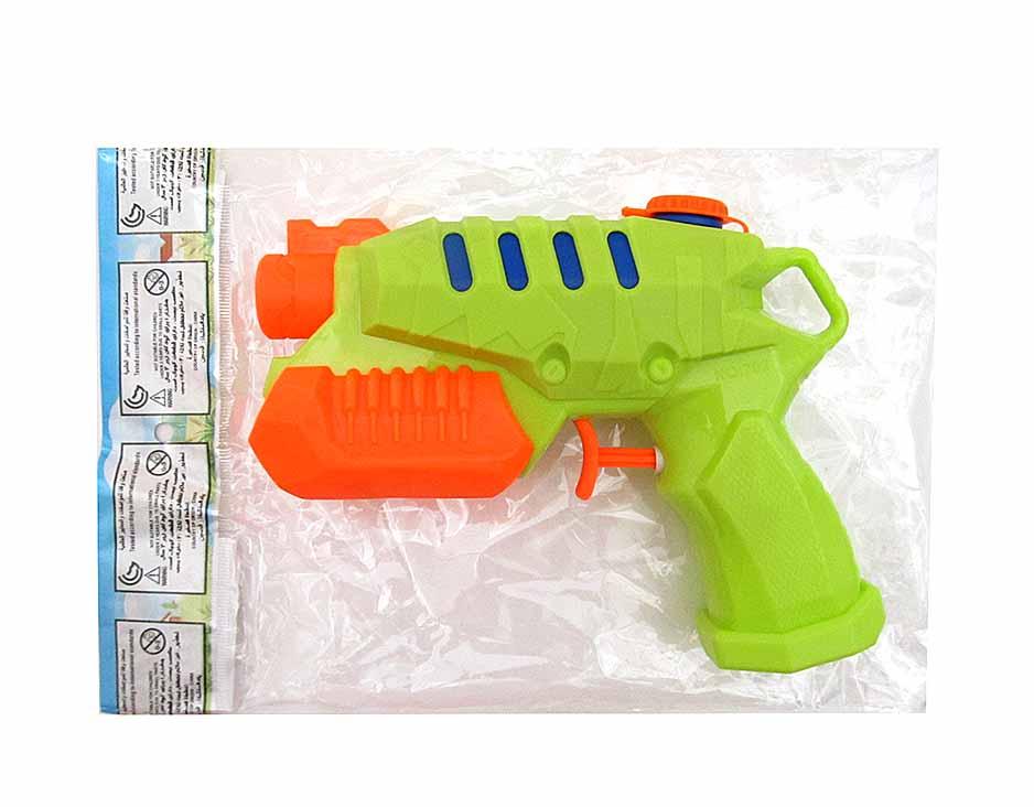 Водное оружие №702/пакет/16*4*13,5