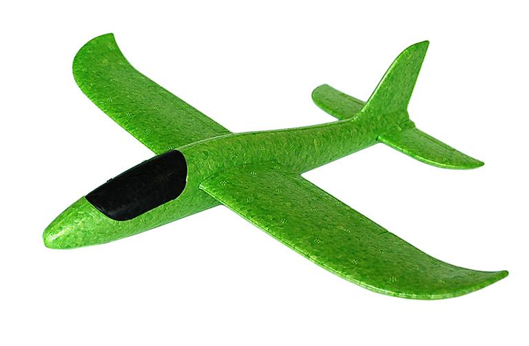 Самолеты 2126-3
