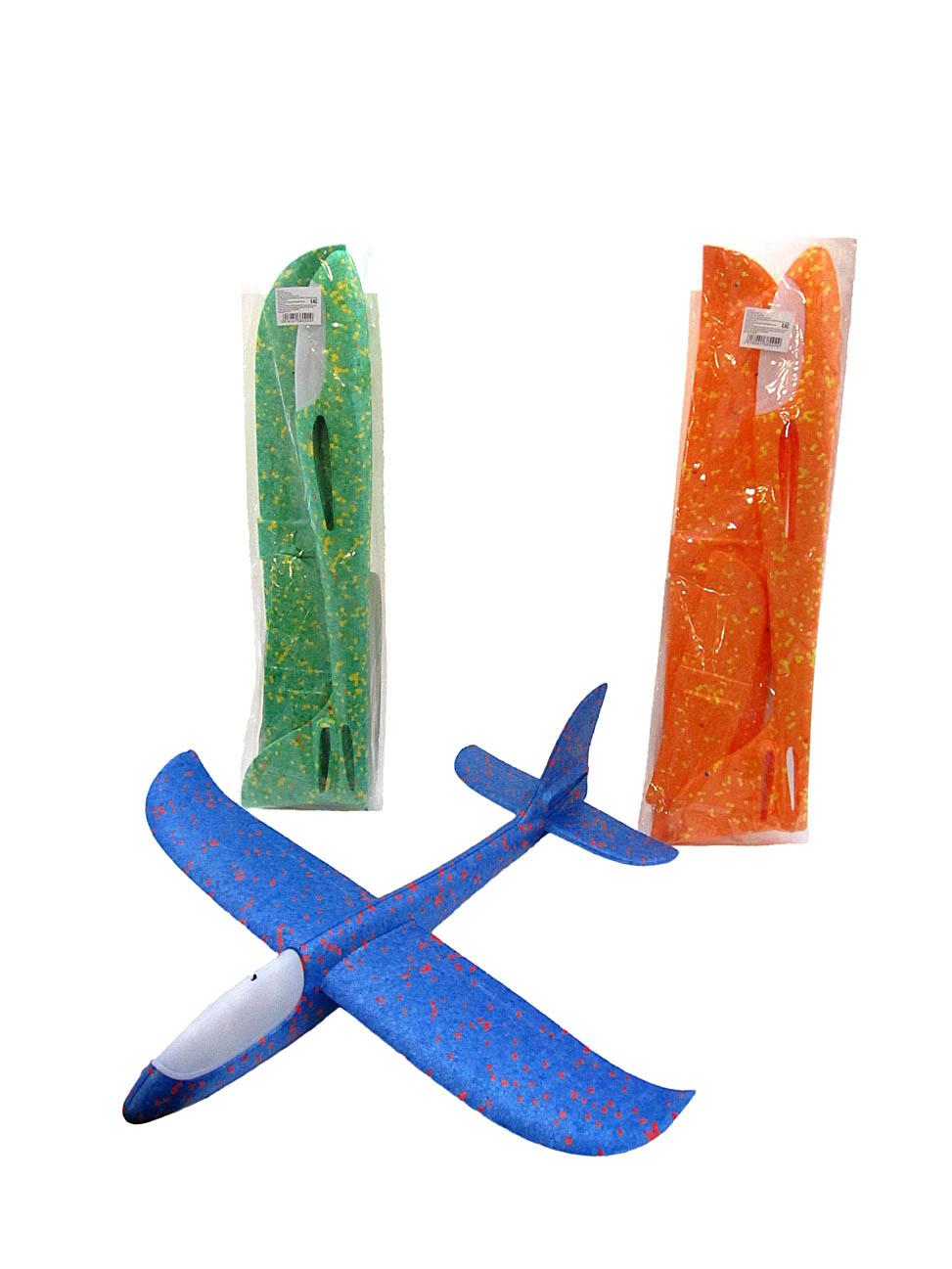 Самолет (свет) 2126-7