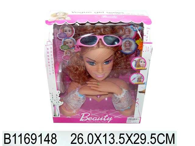 Кукла-манекен 1169148/008-3