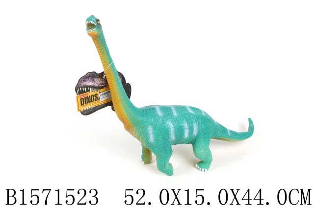 """Животные """"Динозавр"""" (издаёт звуки животного) 1571523/024"""