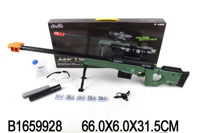 Оружие 1659928/307-1