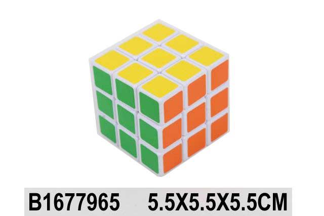 Кубик рубик 1677965/325