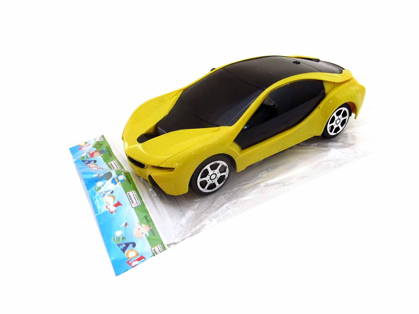Автомобиль №8070