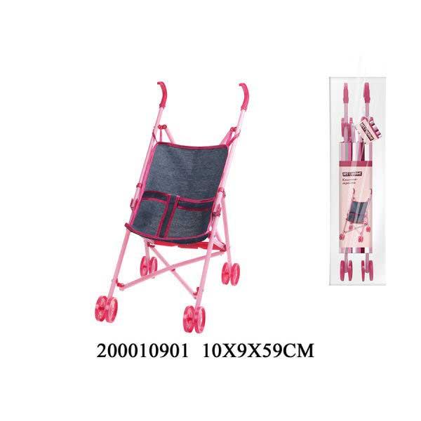 Коляска для кукол 200010901