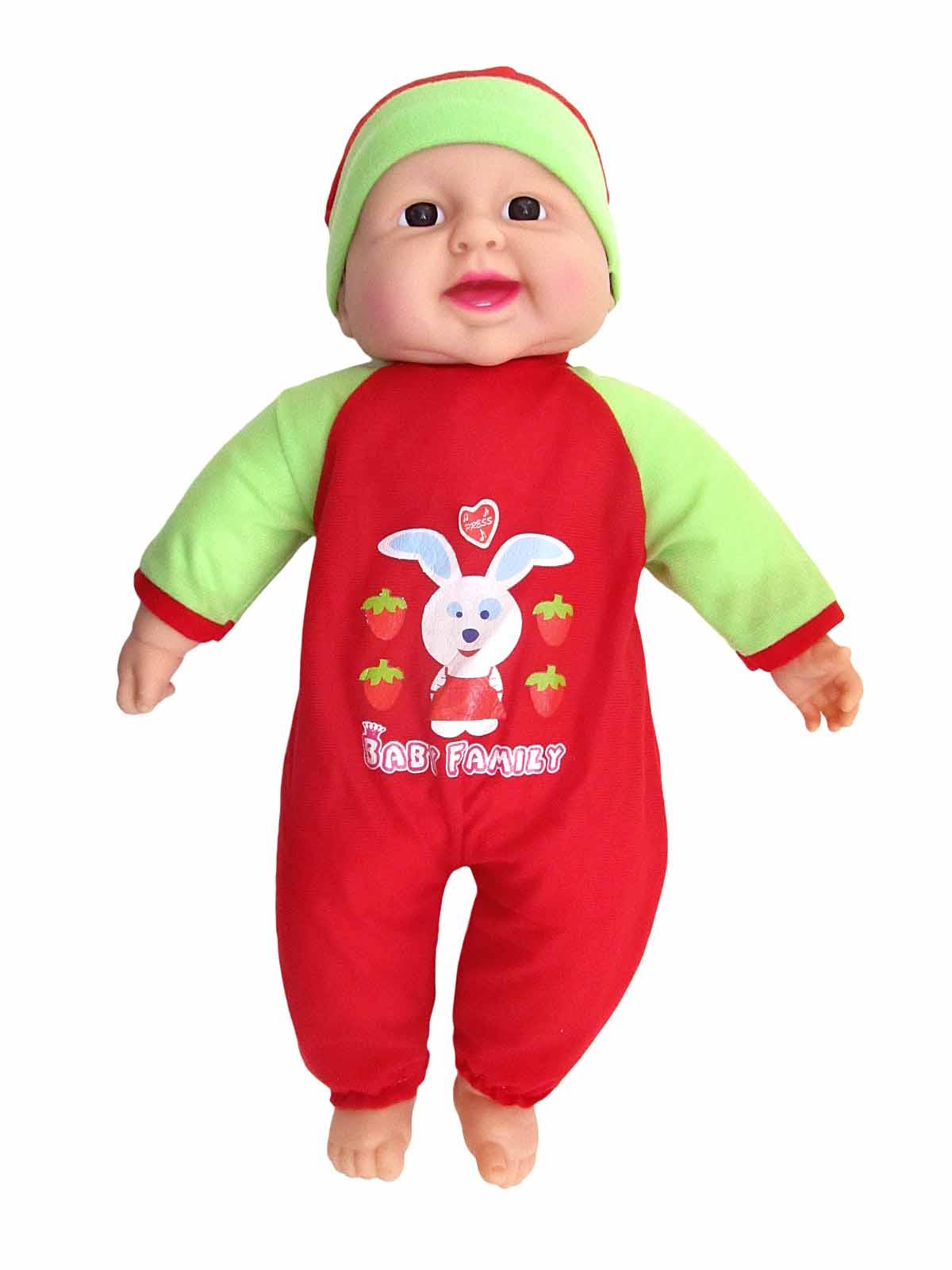 Кукла 212В