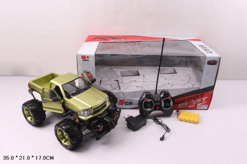 Машина 666-634A