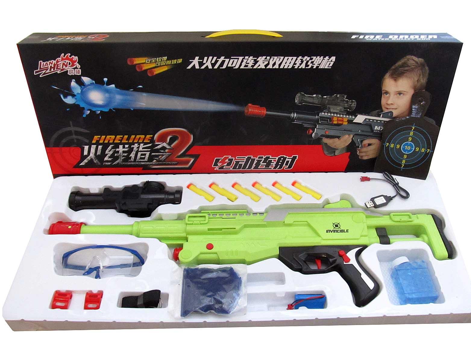 Оружие 779