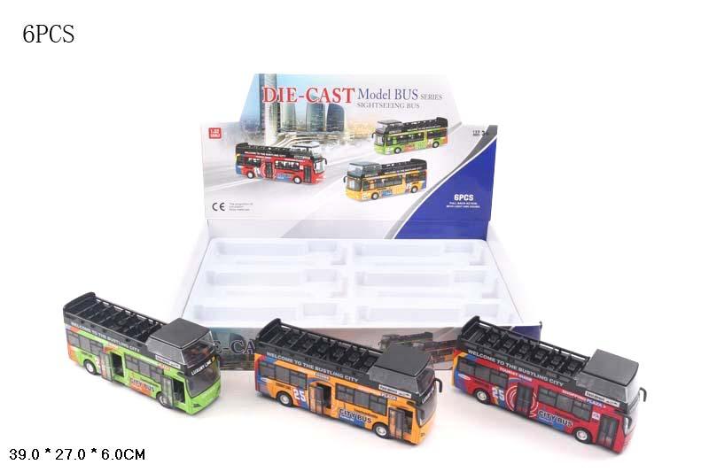 Автобус  677-3