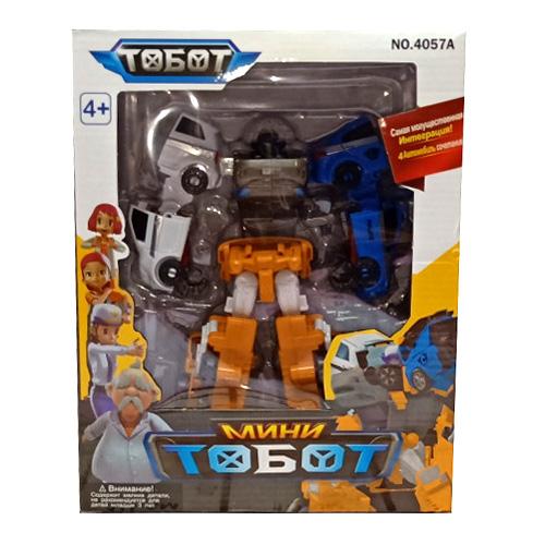 Робот Тритан 4057/4057A