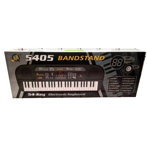 Синтезатор (муз.) MQ5405
