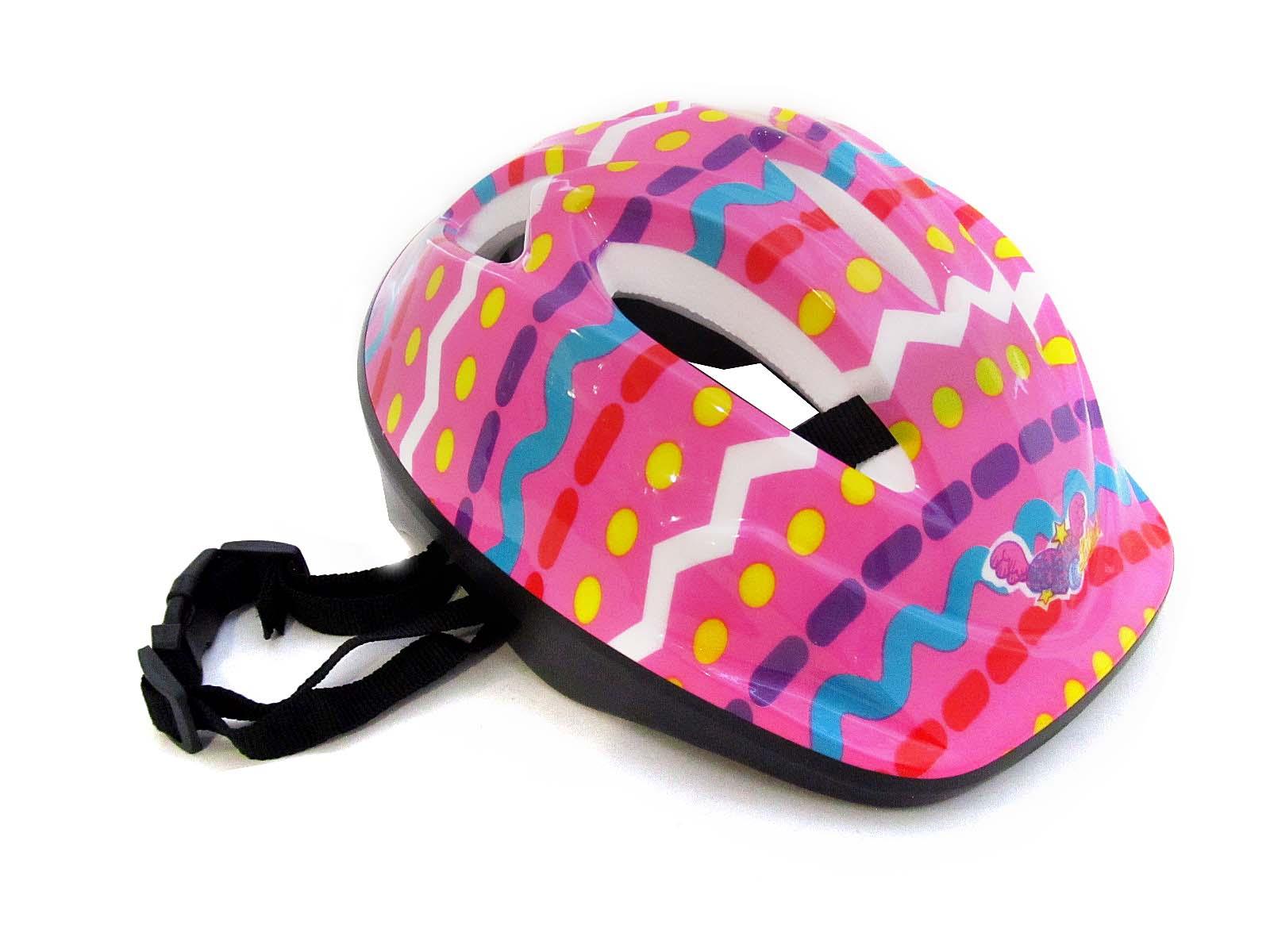 Шлем  (D2)