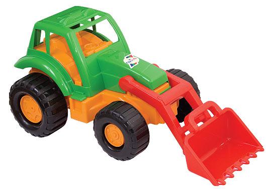 Трактор Орион 986