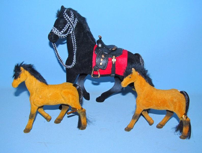 Лошади 2548