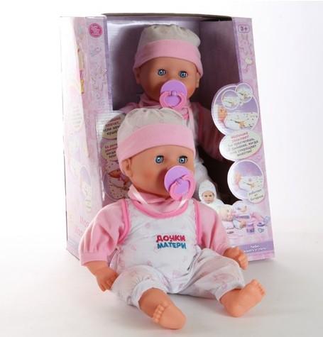 Кукла 5227
