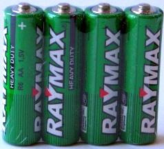 Reimax R6 60 шт уп