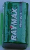 Reymax 6F22
