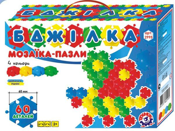Мозаика 60 (Технок)