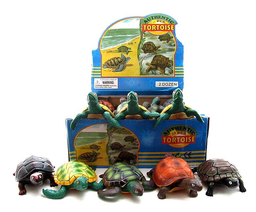 Черепаха A009