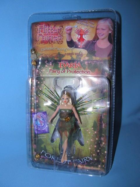 Кукла 2012-1-2-3-4-5