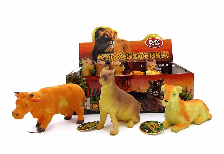 Животные 7215