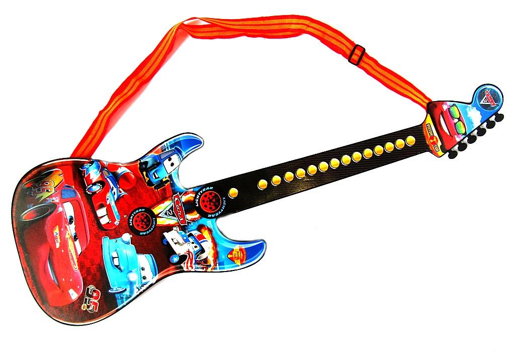 Гитара 712В3