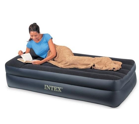 Велюр кровать 66721