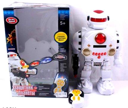 Робот 28083C/9185