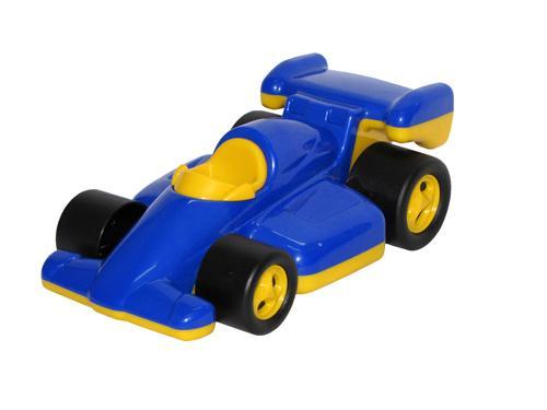 Спринт автомобиль гоночный 35134