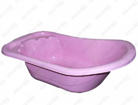 Ванна со сливом 231