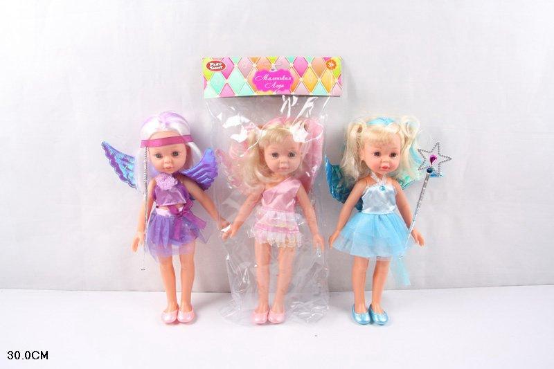 Кукла 5425-D