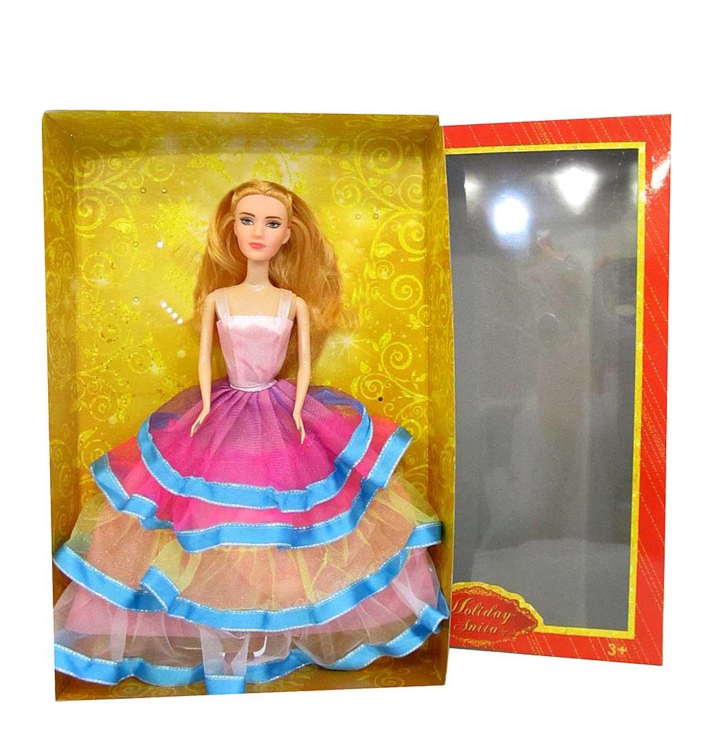 Кукла A363-H1