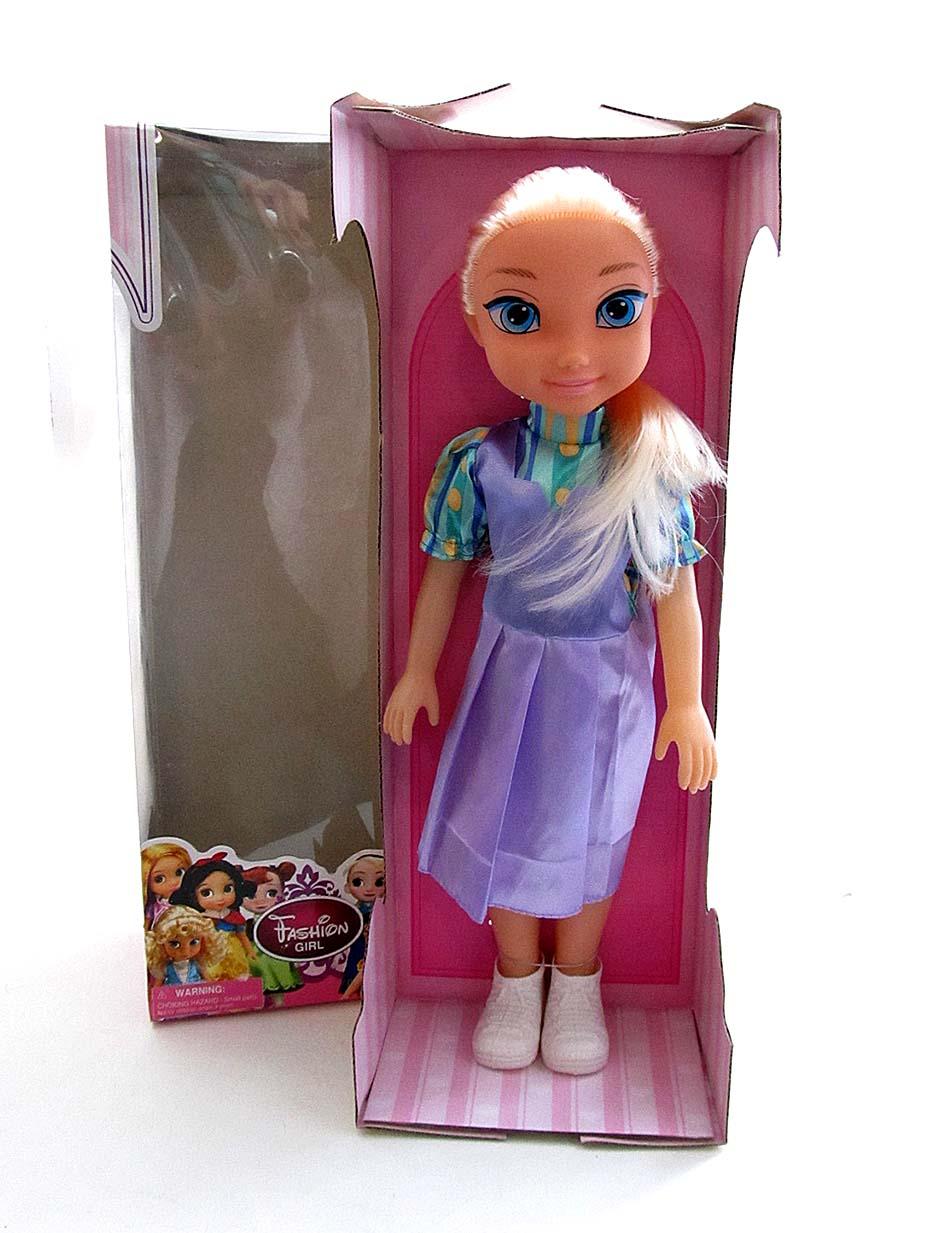 Кукла 8899-1
