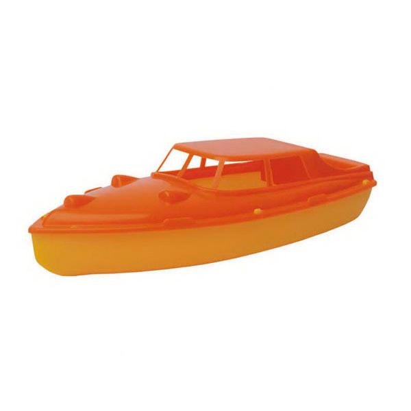 Кораблик 5039