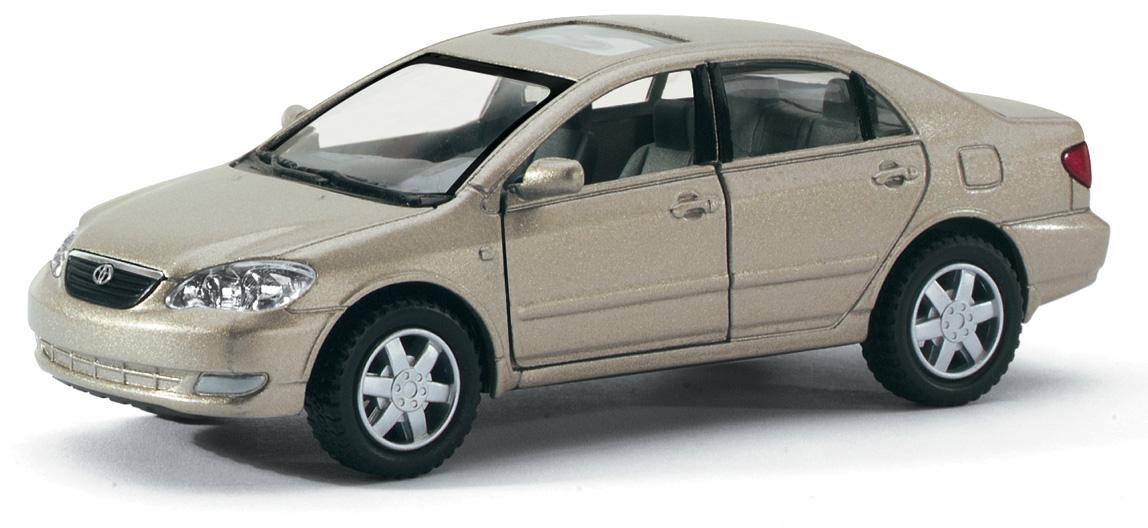 Тойота Corolla 5099D
