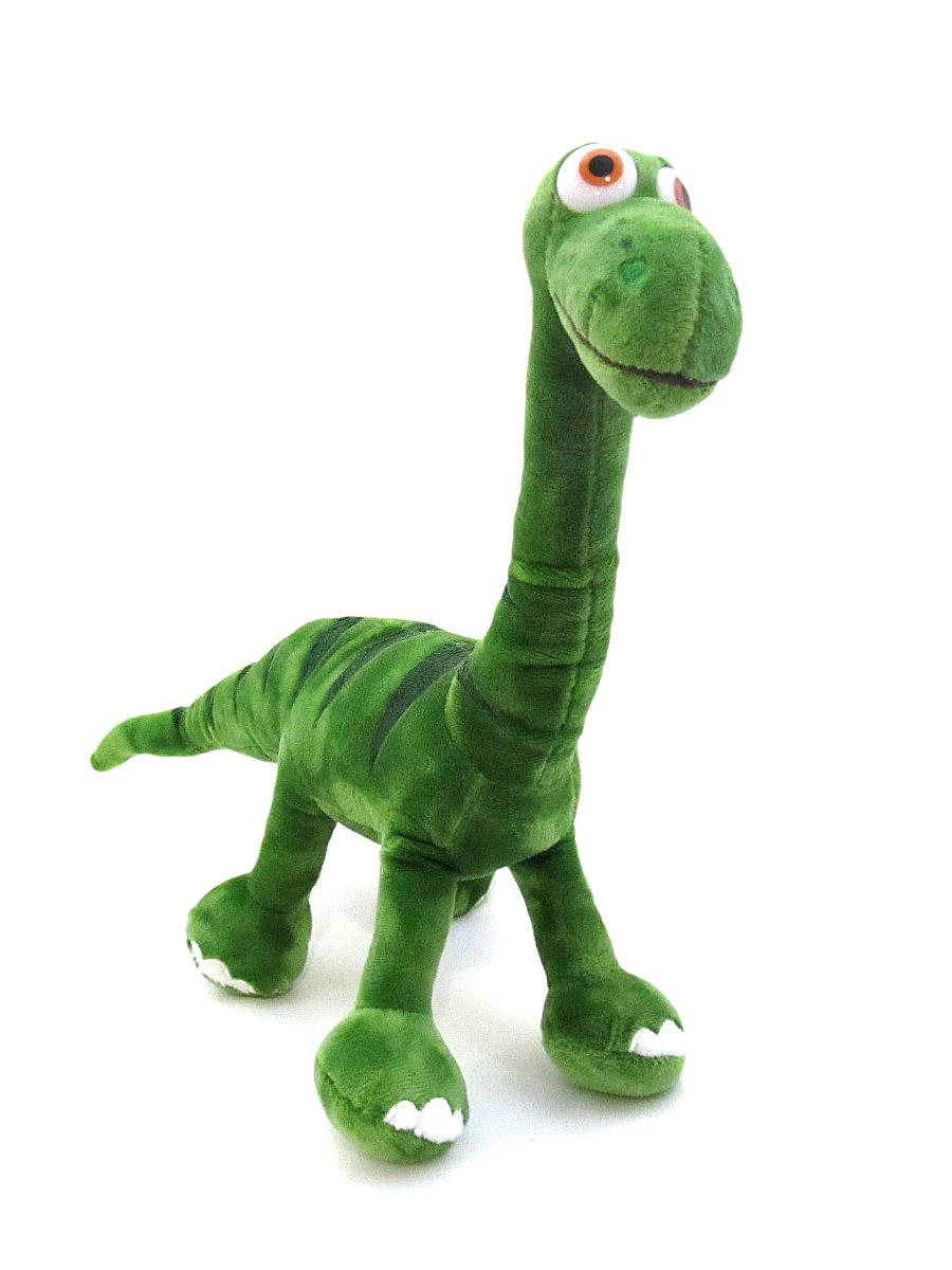 Динозаврик 23765 Мал.