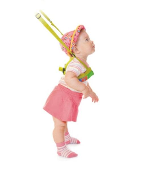 Поводок детский для ходьбы Фея