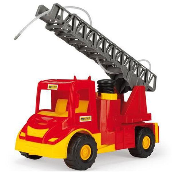 Multi Truck пожарка 39218