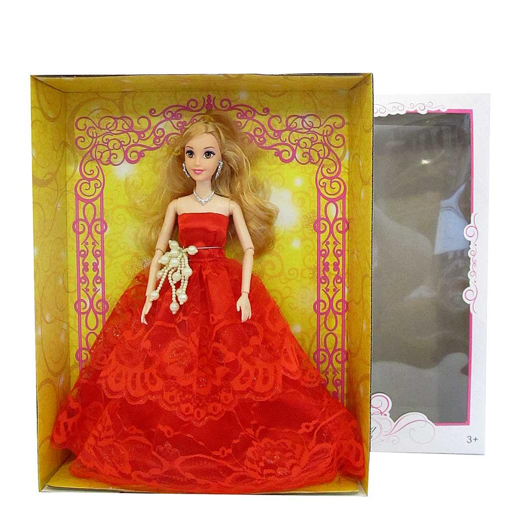 Кукла Невеста СК-091