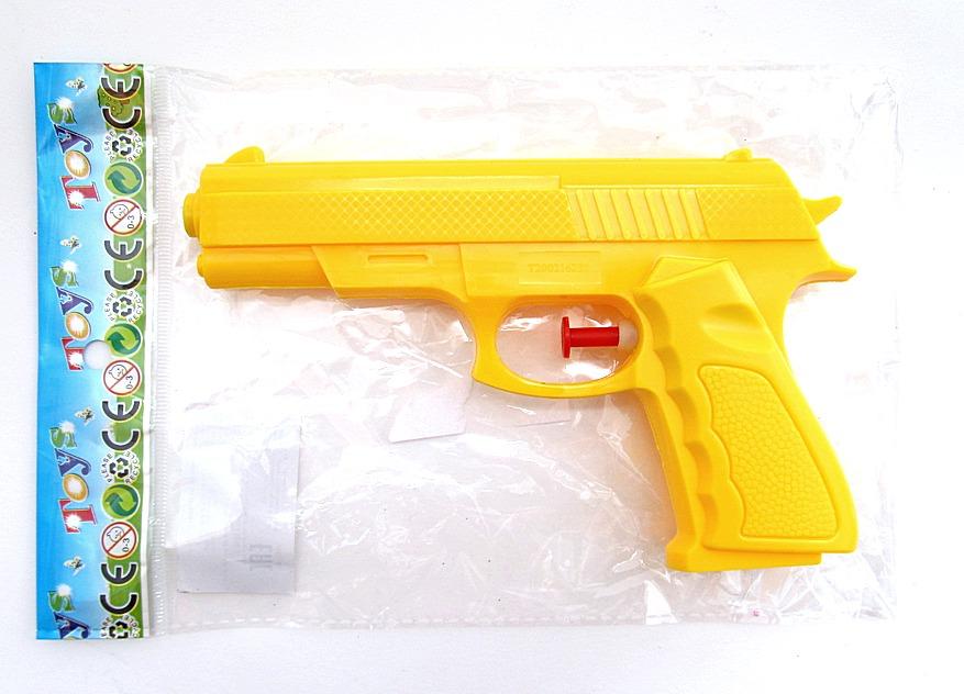Водное оружие 790