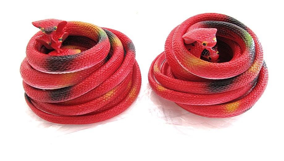 Змейки 8293
