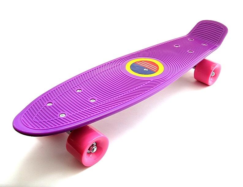 Скейтборд 17433