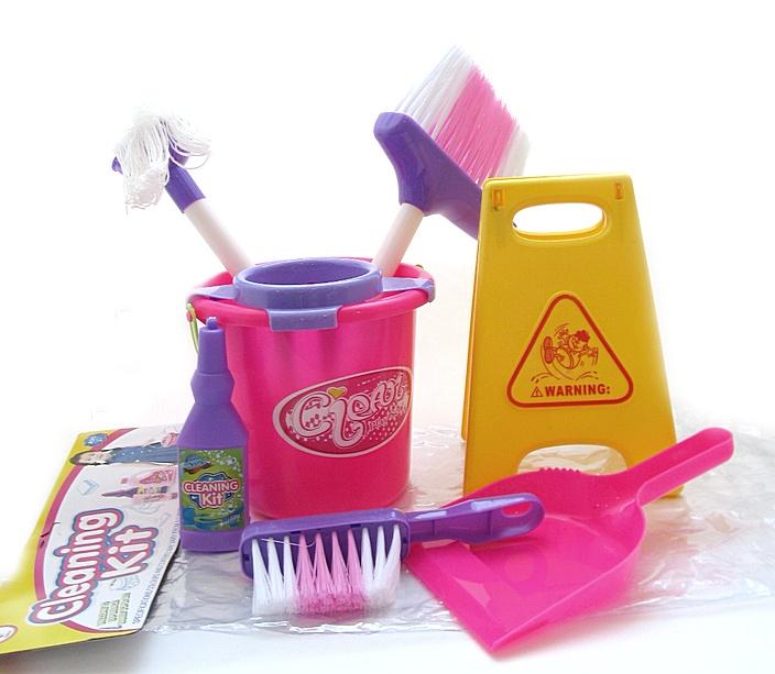 Набор чистки 979-35