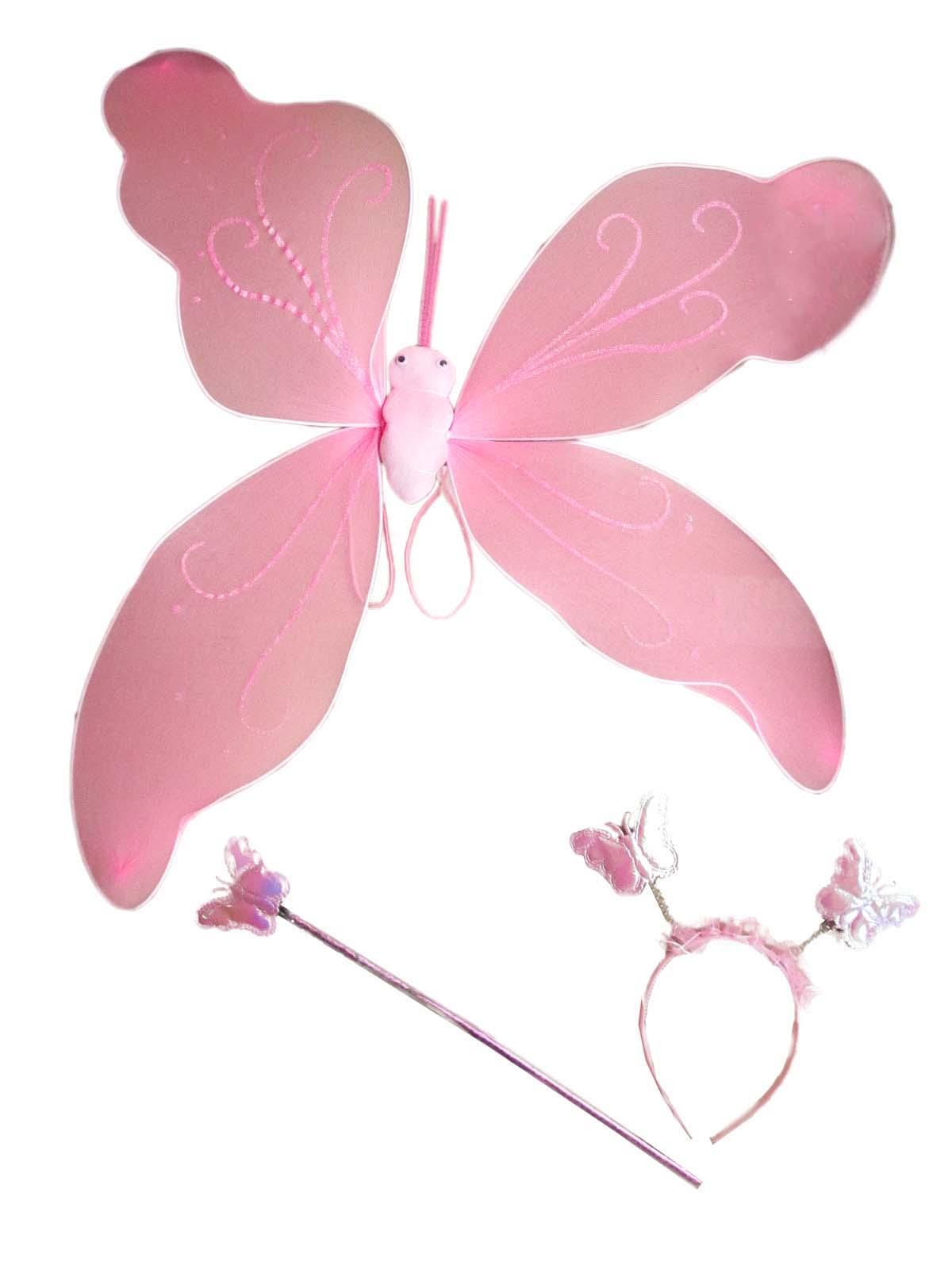 Крылья бабочки 862