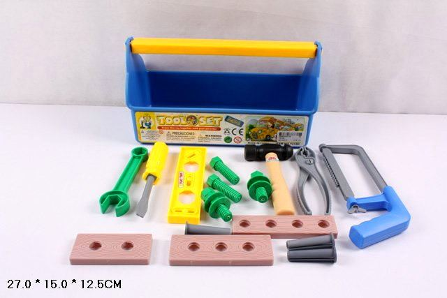 Набор инструментов T215D