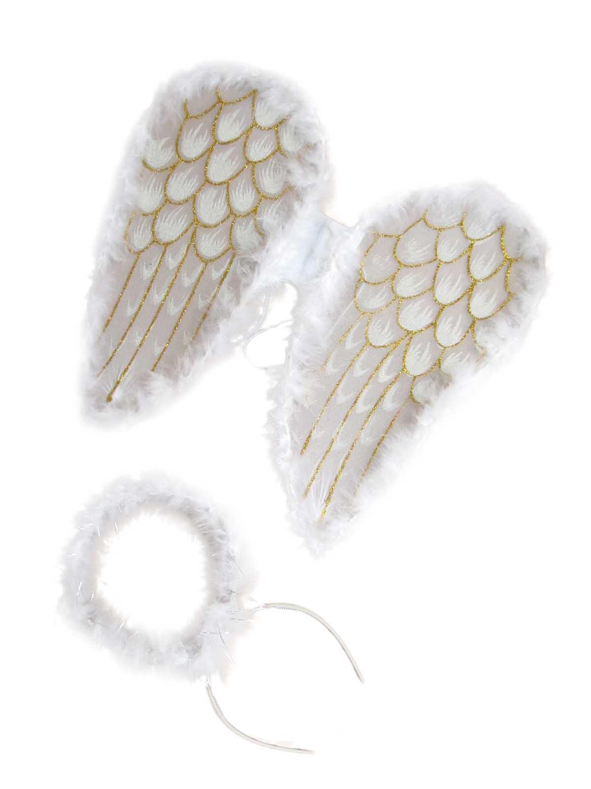 Крылья бабочки W 131