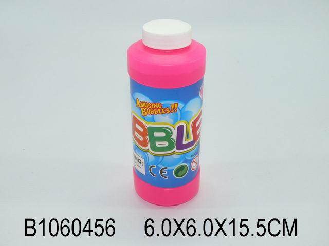 Запаска 350 А  для мыльных пузырей